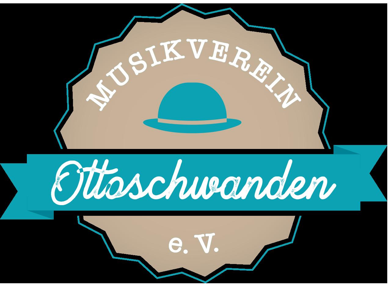 Musikverein Ottoschwanden e.V.